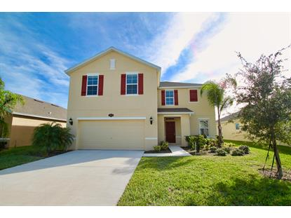1490 Lexington SW Square Vero Beach, FL MLS# RX-10487921