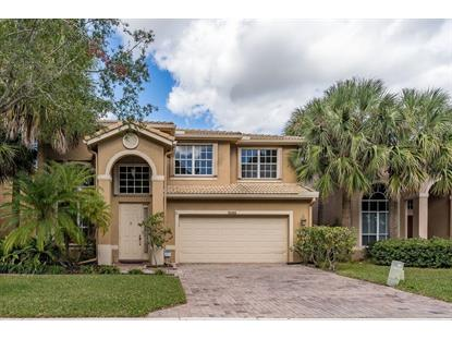 12469 Colony Preserve Drive Boynton Beach, FL MLS# RX-10487962