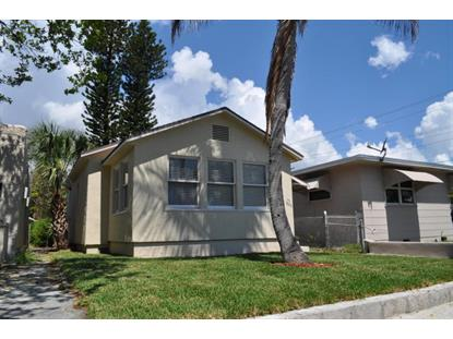 305 S F Street Lake Worth, FL MLS# RX-10487975