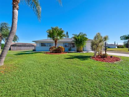 497 NE Mainsail Street Port Saint Lucie, FL MLS# RX-10488013