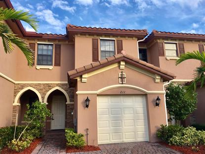 211 SE 37th Place Homestead, FL MLS# RX-10488046