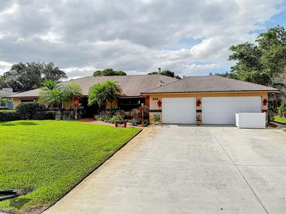 331 SW 122 Avenue Plantation, FL MLS# RX-10488051