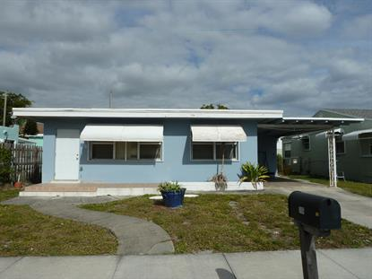 506 Worthmore Drive Lake Worth, FL MLS# RX-10488086