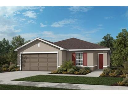 5565 NW Pine Trail Circle Port Saint Lucie, FL MLS# RX-10488171