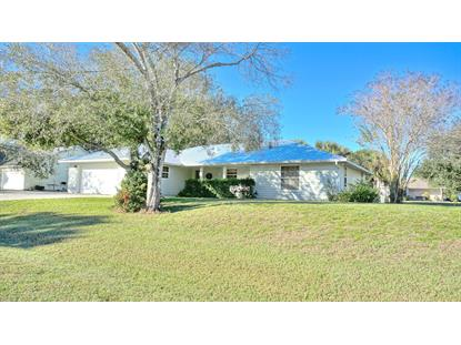 856 Noa Street Fort Pierce, FL MLS# RX-10488184