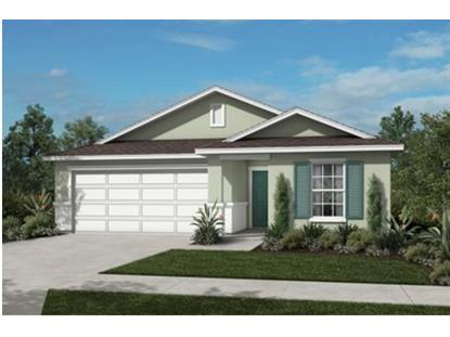 5525 NW Pine Trail Circle Port Saint Lucie, FL MLS# RX-10488185