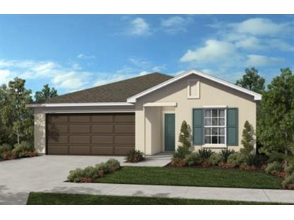 5950 NW Pine Trail Circle Port Saint Lucie, FL MLS# RX-10488198