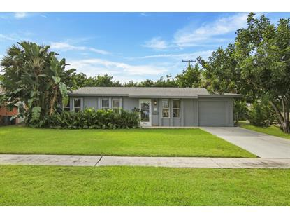 3862 Bahama Road Palm Beach Gardens, FL MLS# RX-10488223