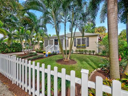 945 Andrews Road West Palm Beach, FL MLS# RX-10488260