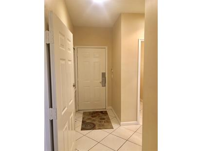 8296 Mulligan Circle Port Saint Lucie, FL MLS# RX-10488307
