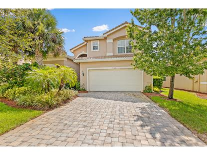 2025 Grey Falcon SW Circle Vero Beach, FL MLS# RX-10488336