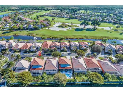 8289 Heritage Club Drive West Palm Beach, FL MLS# RX-10488377