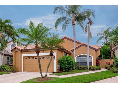 3418 NW 51st Place Place Boca Raton, FL MLS# RX-10488378