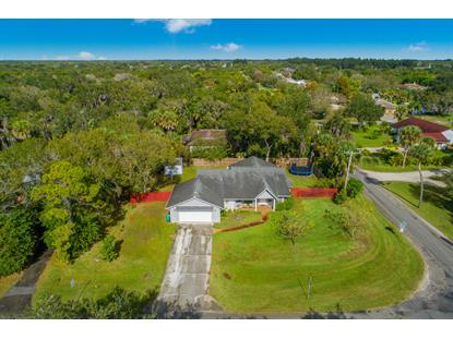 1202 Parkland Boulevard Fort Pierce, FL MLS# RX-10488438