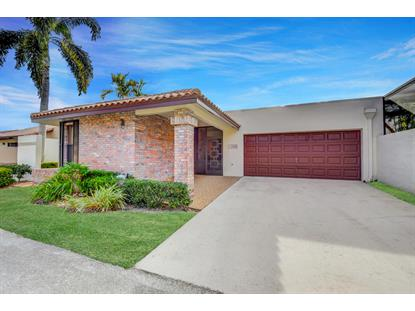 21363 Sonesta Way Boca Raton, FL MLS# RX-10488441