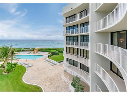 3360 S Ocean Boulevard Palm Beach, FL MLS# RX-10488461
