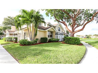 1903 Chadwick Court Boynton Beach, FL MLS# RX-10488496