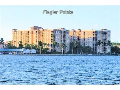 1801 N Flagler Drive West Palm Beach, FL MLS# RX-10488569