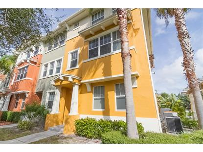500 Pacific Grove Drive West Palm Beach, FL MLS# RX-10488573