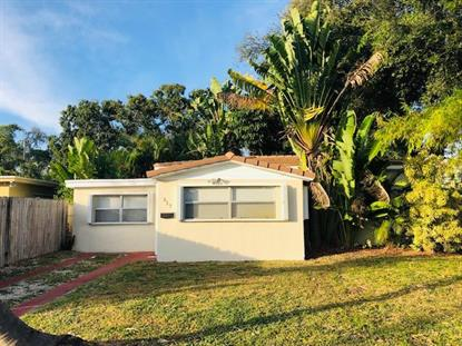 317 SW 22nd Street Fort Lauderdale, FL MLS# RX-10488600