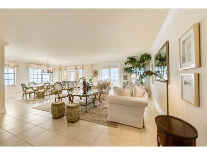 3475 S Ocean Boulevard Palm Beach, FL MLS# RX-10488609