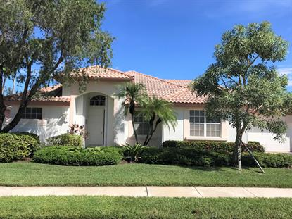 201 Eagleton Estates Boulevard Palm Beach Gardens, FL MLS# RX-10488615