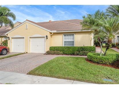 9383 Swansea Lane West Palm Beach, FL MLS# RX-10488679