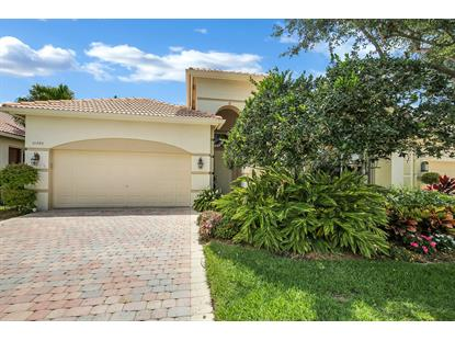 10740 Grande Boulevard West Palm Beach, FL MLS# RX-10488787