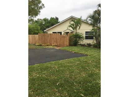 8716 Crater Terrace Lake Park, FL MLS# RX-10488848