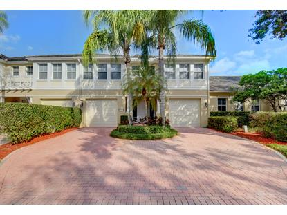 3927 NW 58th Street Boca Raton, FL MLS# RX-10489171