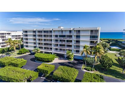 3300 S Ocean Boulevard Palm Beach, FL MLS# RX-10489433