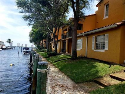 1125 Lake Shore Drive Lake Park, FL MLS# RX-10489708