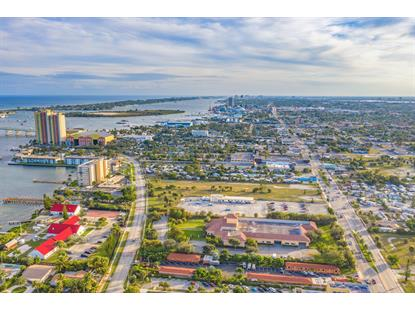 3139 Lake Shore Drive Riviera Beach, FL MLS# RX-10489795