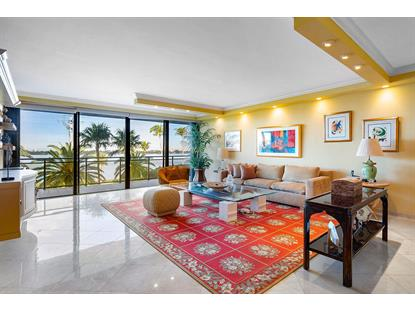 3100 S Ocean Boulevard Palm Beach, FL MLS# RX-10489909
