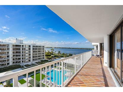 3170 S Ocean Boulevard Palm Beach, FL MLS# RX-10489968