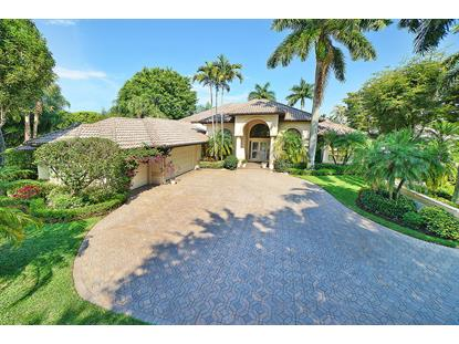 5888 NW 26th Court Boca Raton, FL MLS# RX-10490071