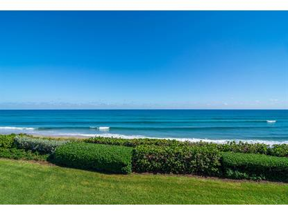 3360 S Ocean Boulevard Palm Beach, FL MLS# RX-10490430