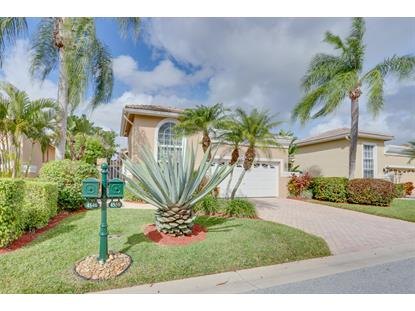 4550 Carlton Golf Drive Wellington, FL MLS# RX-10491381