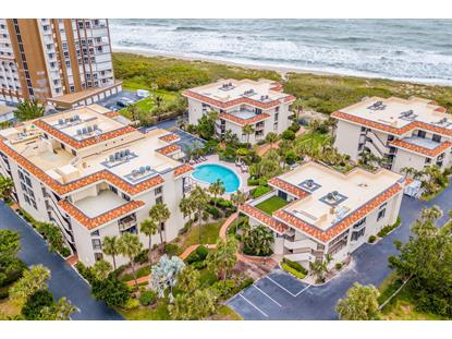 4100 N Highway A1a  Hutchinson Island, FL MLS# RX-10491558