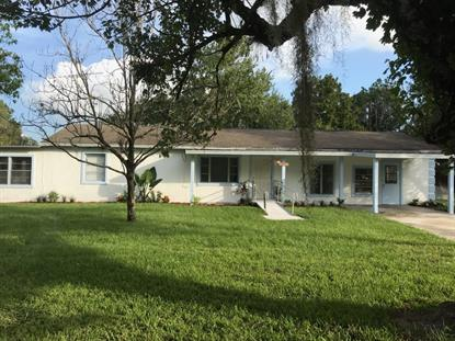 5929 Arbuckle Creek Road Sebring, FL MLS# RX-10491627