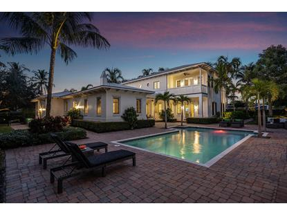 314 NW 7th Street Delray Beach, FL MLS# RX-10491939