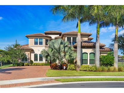 16936 Pierre Circle Delray Beach, FL MLS# RX-10491972