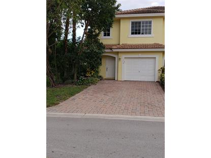 1119 Imperial Lake Road West Palm Beach, FL MLS# RX-10492132