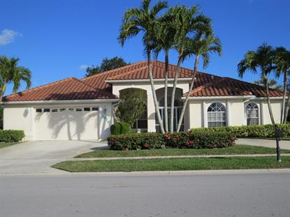 1976 S Club Drive Wellington, FL MLS# RX-10492174