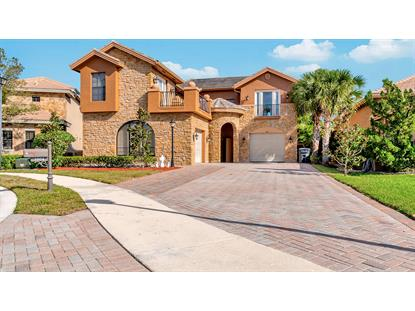 3504 Collonade Drive Wellington, FL MLS# RX-10492295
