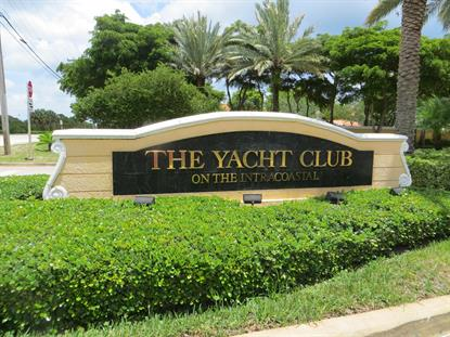 145 Yacht Club Way Hypoluxo, FL MLS# RX-10492636