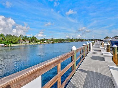 724 Bay Colony S Drive Juno Beach, FL MLS# RX-10492844