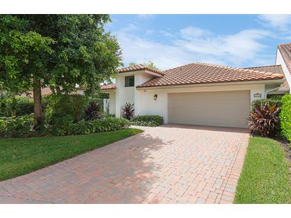 2547 Windsor Way Wellington, FL MLS# RX-10493034