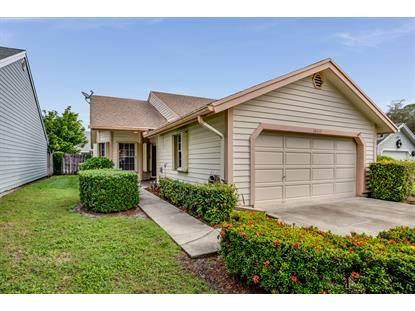 12615 Timber Ridge Circle Wellington, FL MLS# RX-10493308