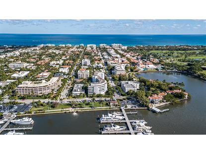389 S Lake Dr  Palm Beach, FL MLS# RX-10493356